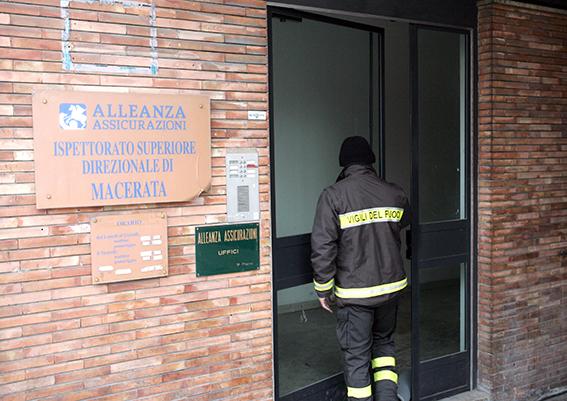 incendio_assicurazione (5)