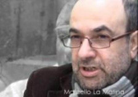 Marcello La Matina