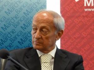 Leonardo Cavicchia