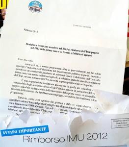 lettera_berlusconi_imu