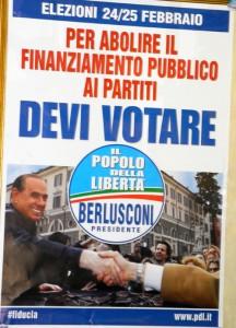 manifesto-pdl