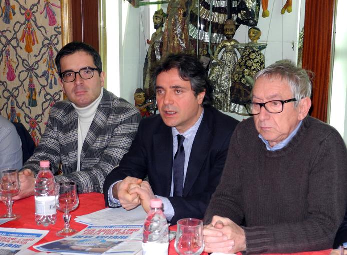 menghi_pistarelli_castiglioni