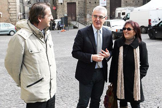 mezzi_poste_italiane (7)