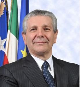 ministro_di_paola