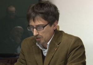 Matteo Pintucci