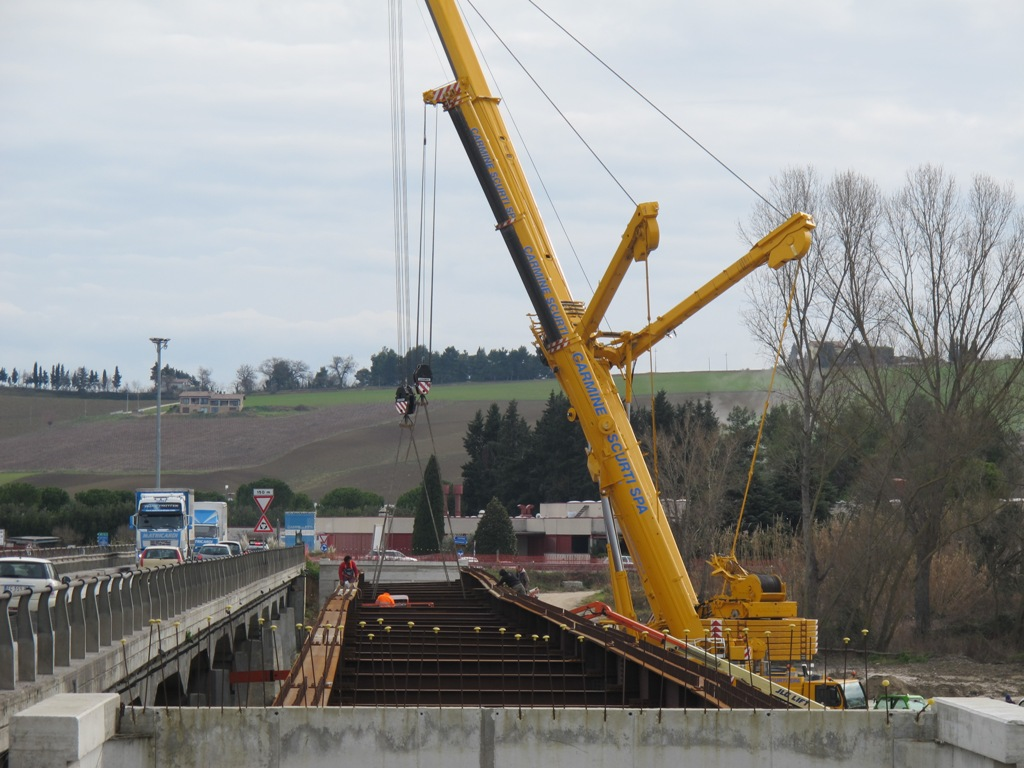 ponte-montecosaro-2