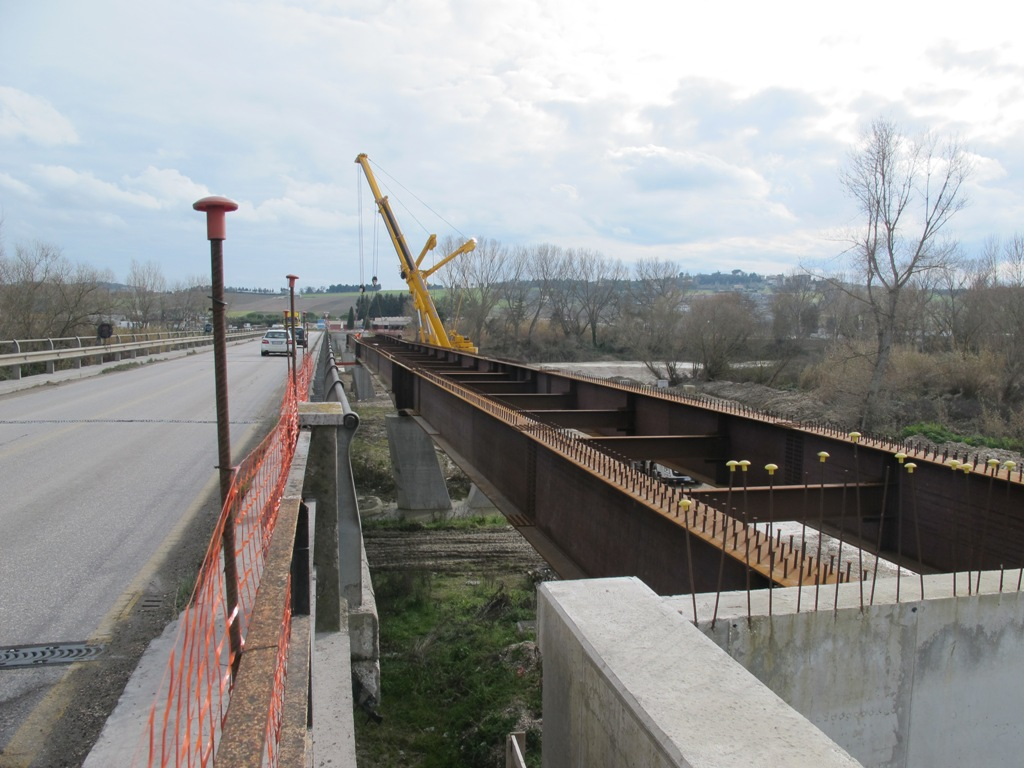 ponte-montecosaro-3