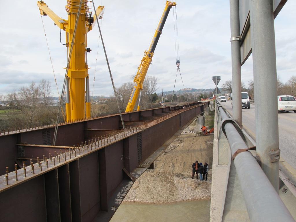 ponte-montecosaro-4