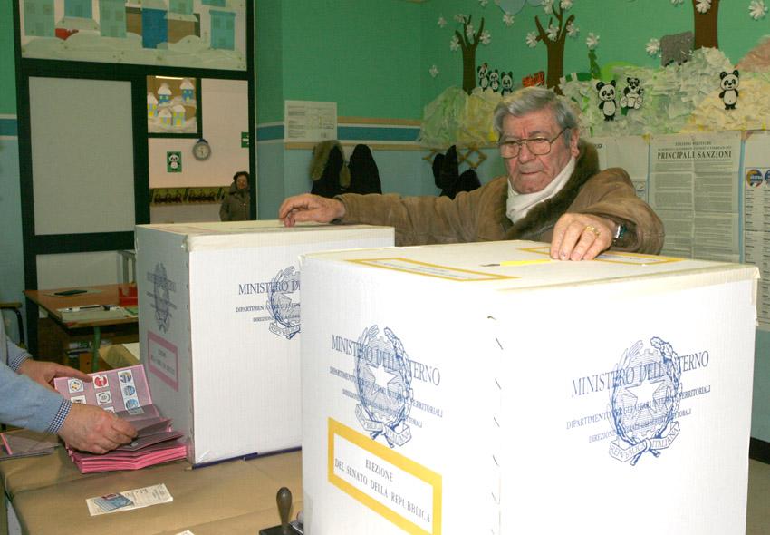 seggi-elettorali-2013-1