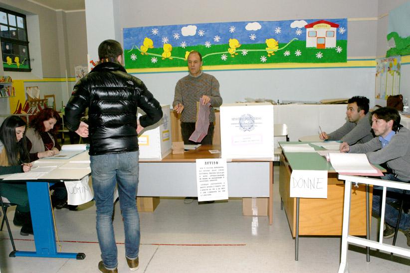 seggi-elettorali-2013-2