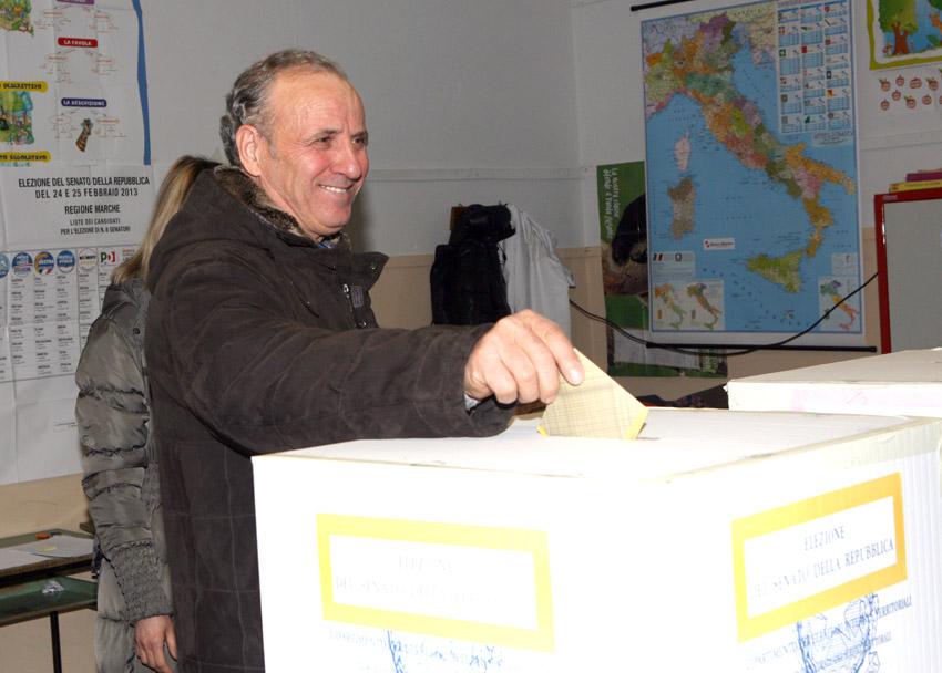 seggi-elettorali-2013-6