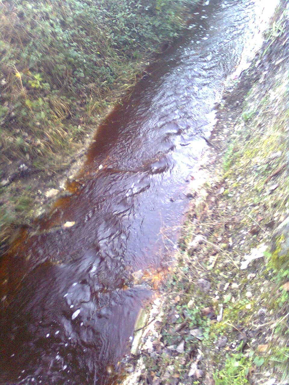 sfersamenti fiume vallone (6)