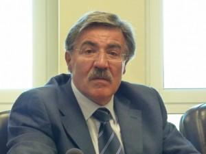 Stefano Vallesi