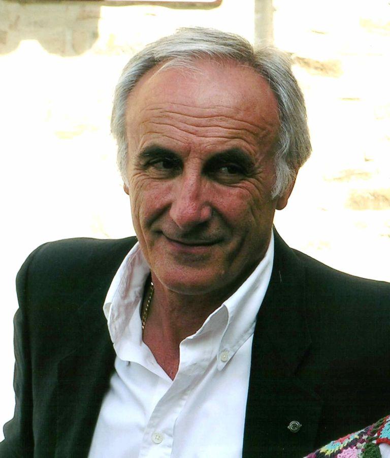 Pietro Caglini