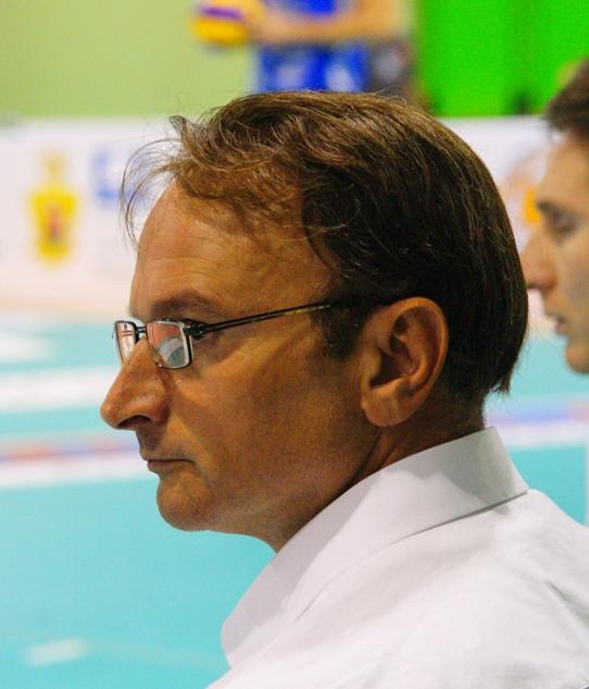Paolo-Salvucci