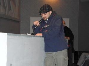 assemble pubblica centro storico cinema italia (10)