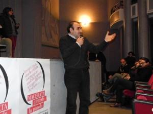 assemble pubblica centro storico cinema italia (11)