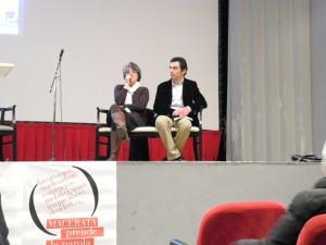 assemble pubblica centro storico cinema italia (4)