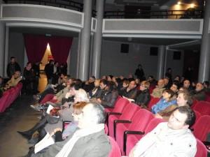 assemble pubblica centro storico cinema italia (7)