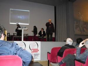 assemble pubblica centro storico cinema italia (8)