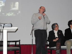 assemble pubblica centro storico cinema italia (9)