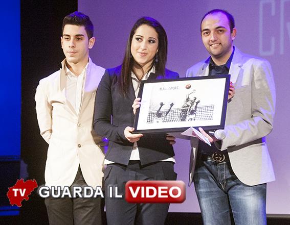 gala_dello_sport_2013- 0