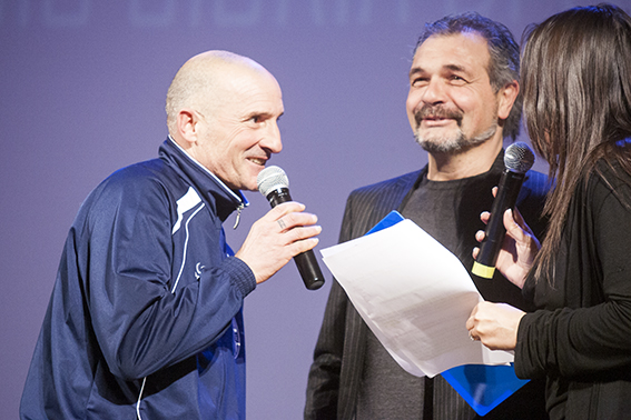 gala_dello_sport_2013 (14)
