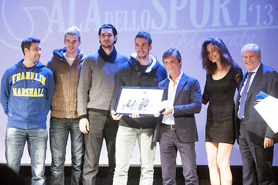 gala_dello_sport_2013 (17)