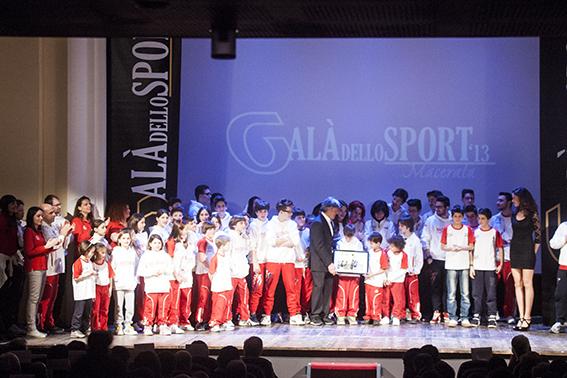 gala_dello_sport_2013 (23)